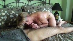 Баби порно