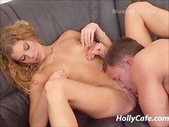 Немски порно кастинг