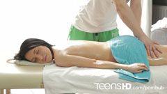 перфектен масаж
