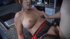 Ilmaista amatööri seksivideot och ilmaiset pornovideot korkealaatuisina